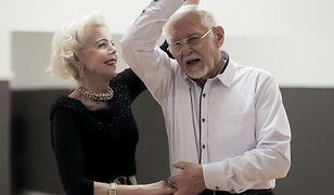 45 lat czekała na miłe słowo od męża. Usłyszała je od innego mężczyzny