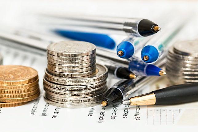 Pożyczki dla osób z niską zdolnością kredytową