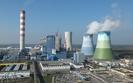 Budowa bloku w Elektrowni Opole się opóźni. PGE przesunęła termin