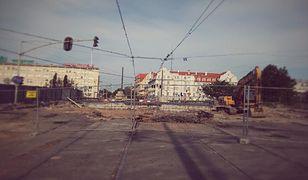 Włodarze Gdańska chcą wydać na inwestycje w ciągu pięciu lat pięć miliardów