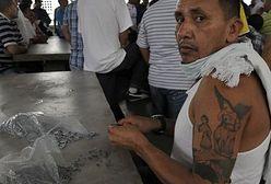 Więzienia jak z koszmaru. Witajcie w Ameryce Łacińskiej
