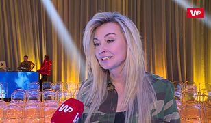 """Wojciechowska zdradza kulisy programu: """"Na każdym kontynencie mamy swoje wtyki"""""""