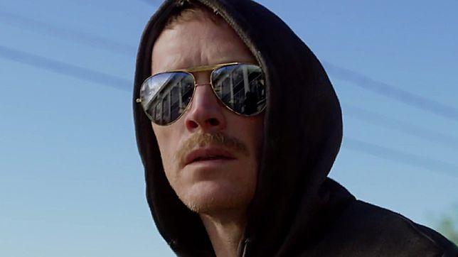 Paul Bettany jako Ted Kaczynski. Discovery nakręciło serial o Unabomberze [ZWIASTUN]