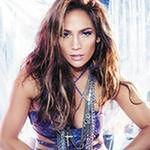 Jennifer Lopez pokazuje swoją pierwszą miłość