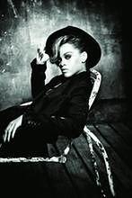 ''Star Trek: W nieznane'': Rihanna śpiewa w kosmosie
