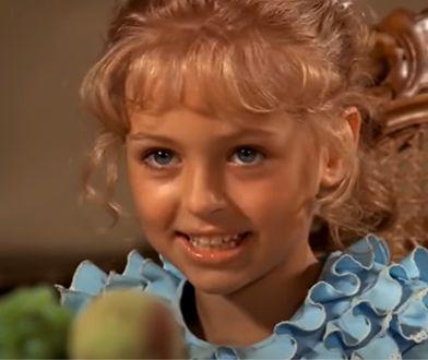 """Sławę zyskała jako Nel """"W pustyni i w puszczy"""". Czym zajmuje się Monika Rosca?"""