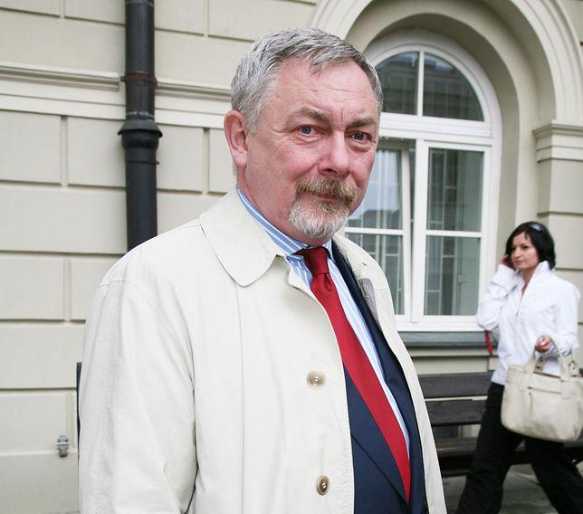 Prezydent Krakowa zerwał współpracę z TVP. Nie sfinansuje Eurowizji Junior