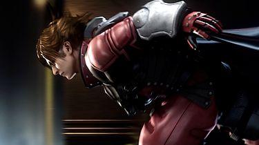 Tekken 6 - będzie darmowe DLC?