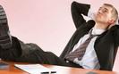 Dodatkowy urlop na szukanie nowej pracy