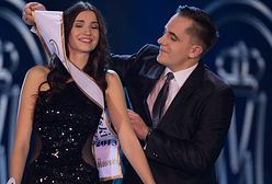 Wybierz z nami Miss Polski 2014!