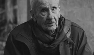 Zmarł syn J.R.R. Tolkiena