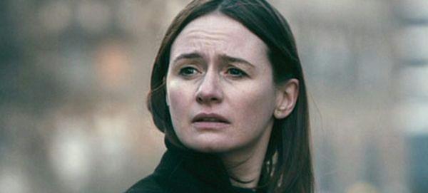 ''Ten Thousand Saints'': Emily Mortimer dziewczyną Ethana Hawke'a, a Julianne Nicholson byłą żoną