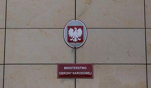 """Projekt """"Kościuszko"""". MON chce powrotu polskich naukowców do kraju"""