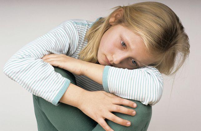 Królewska Komisja ujawniła szokujące dowody na liczne akty przemocy dokonywanej na dzieciach