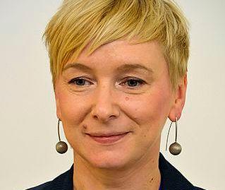 Mirosława Stachowiak-Różecka jest związana z samorządem Wrocławia