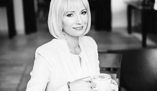 Katarzyna Gajek - to ona tworzy śluby polskich gwiazd!