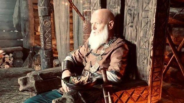 """Słowacy chcą nakręcić swoją """"Grę o tron""""."""
