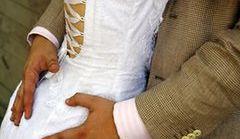 Jak uniknąć wpadki przed ślubem?