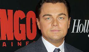 Leonardo DiCaprio zmarnował szansę