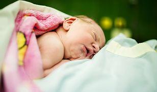 Kobieta z Nebraski urodziła własną wnuczkę