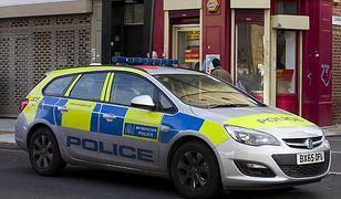 Brutalny atak na Polaka w Telford. Bartosz Milewski: nie ma możliwości, bym nocą opuścił dom