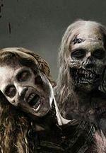 """""""Walking Dead"""" po raz czwarty"""