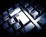 Koniec internetowej prywatności - policja będzie nas śledzić