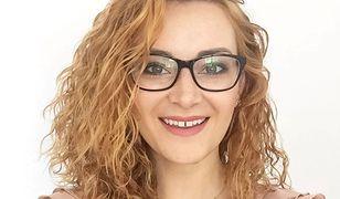 Niesłysząca miss z Polski jest prawdziwą poliglotką