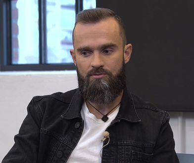 Nino o biznesie: Sebastian Kulczyk. Ma majątek wart 4,5 mld zł