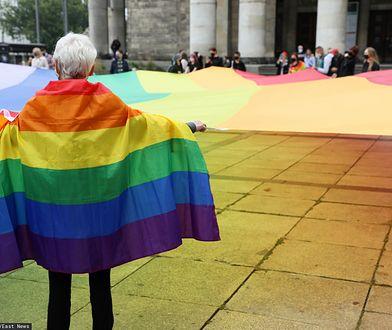 Kraśnik. Rada miasta uchyla uchwałę anty-LGBT