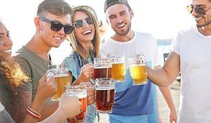 Piwo w pubie czy restauracji kupicie najtaniej w Wenezueli