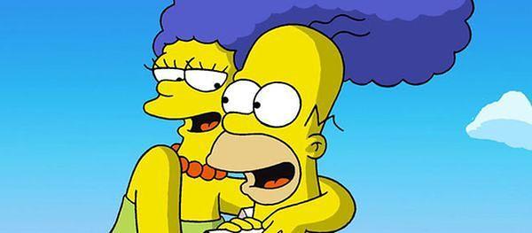Simpsonowie nie wrócą do kina