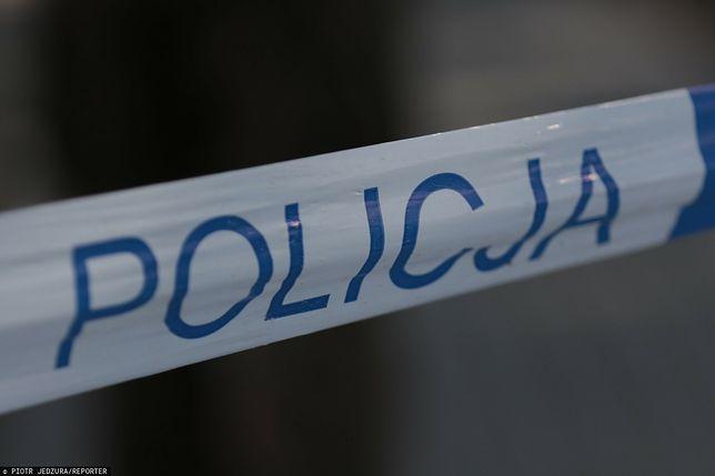 Łódzkie. 17-latka usłyszała zarzut zabójstwa