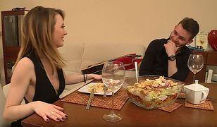 """""""Gry małżeńskie"""": nowe kontrowersyjne show już wzbudza emocje. Polsat posunął się za daleko?"""