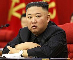 Alarm w Korei Północnej. Brutalne morderstwa w przedszkolu. Kim Dzong Un wydał nakaz