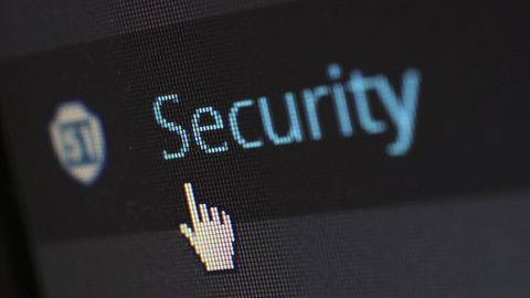 Cisco: RODO zmniejsza ryzyko naruszenia danych w firmach i minimalizuje straty