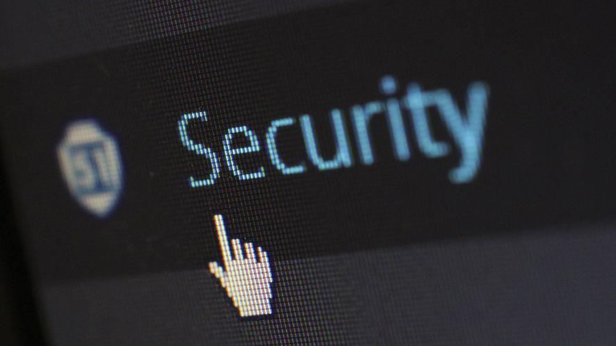 RODO zmniejsza ryzyko wycieku danych w firmach