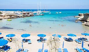 Famagusta, Cypr