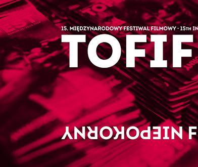 Jubileuszowy Tofifest zaprasza wolontariuszy! Rusza nabór
