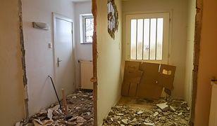 Tanie mieszkanie do remontu nie zawsze się opłaci