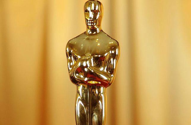 Oscar 2019 w kategorii Najlepszy reżyser. Nominacje i faworyt