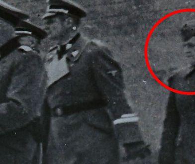 Byłe więźniarki złożyły przysięgę. Uratowały nadzorczynię obozu przed śmiercią