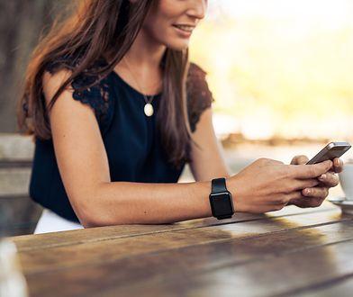 Nie musisz  już tracić czasu za ekranem smartfona. Premiera aplikacji MyOla - pierwsza w Polsce mobilna przyjaciółka i doradca w jednym