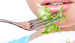Dieta zgodna z grupą krwi może być niebezpieczna