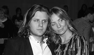 Agnieszka Woźniak-Starak i Piotr Woźniak-Starak