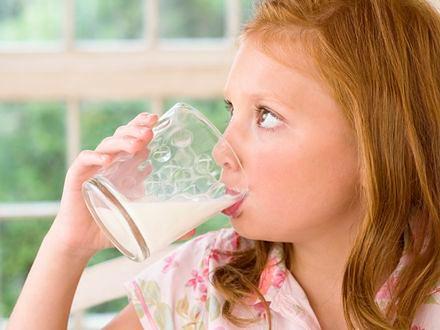 Jogurty nie pomagają schudnąć!