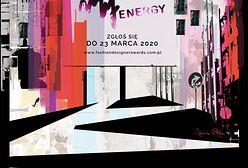 """Wystartowała  11. edycja konkursu Fashion Designer Awards pod hasłem """"My City, My Energy"""""""