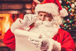 Mikołajki 2018 - Święty Mikołaj na ulicach największych miast