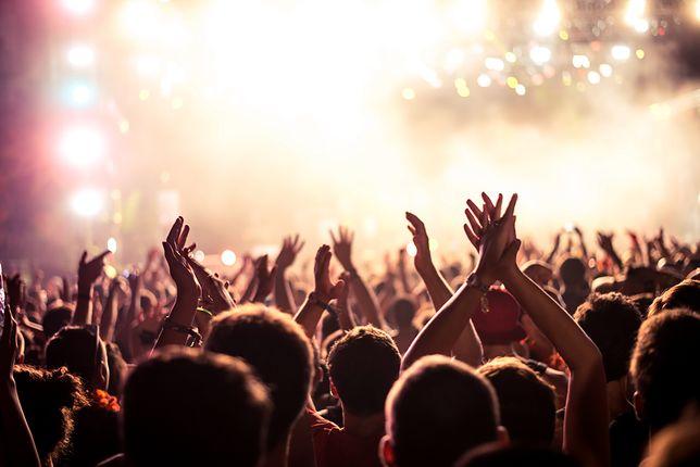 Sunrise  Festival 2018: jakie gwiazdy wystąpią na festwialu?