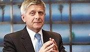 Belka: nie musimy prowadzić niekonwencjonalnej polityki pieniężnej
